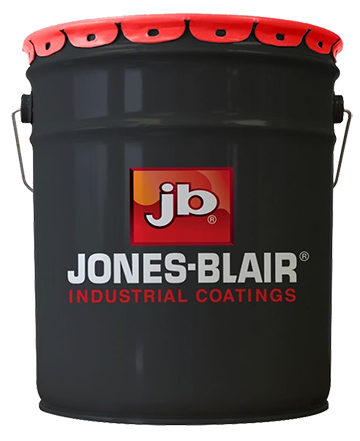 jones and blair company Get information, directions, products, services, phone numbers, and reviews on  jones-blair company in dallas, tx discover more plastics material and.